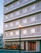 ホテルシーラックパル 焼津